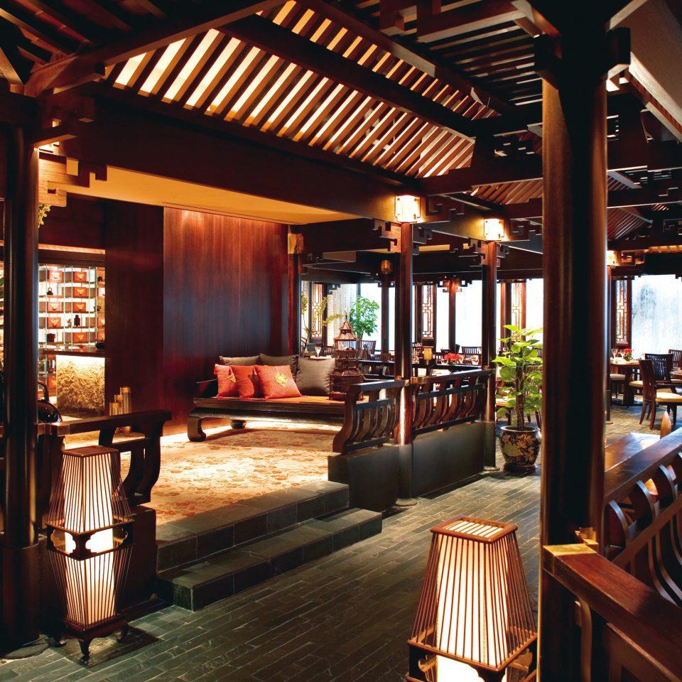 Dining Drink Eat Elegant Luxury Resort restaurant Bar dining table