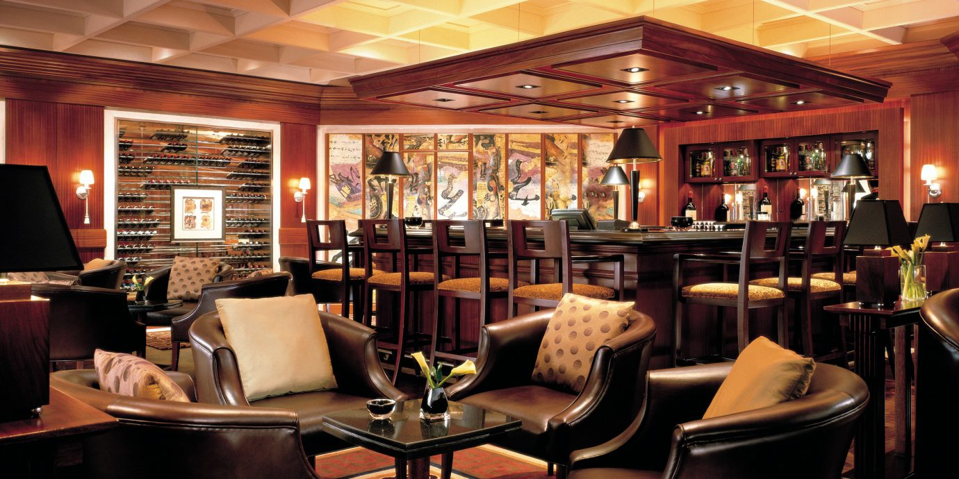 Bar Dining Drink Eat Elegant Lounge Modern restaurant café function hall Lobby