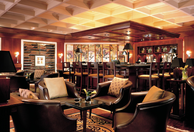 Bar Dining Drink Eat Elegant Lounge Modern restaurant café function hall Lobby