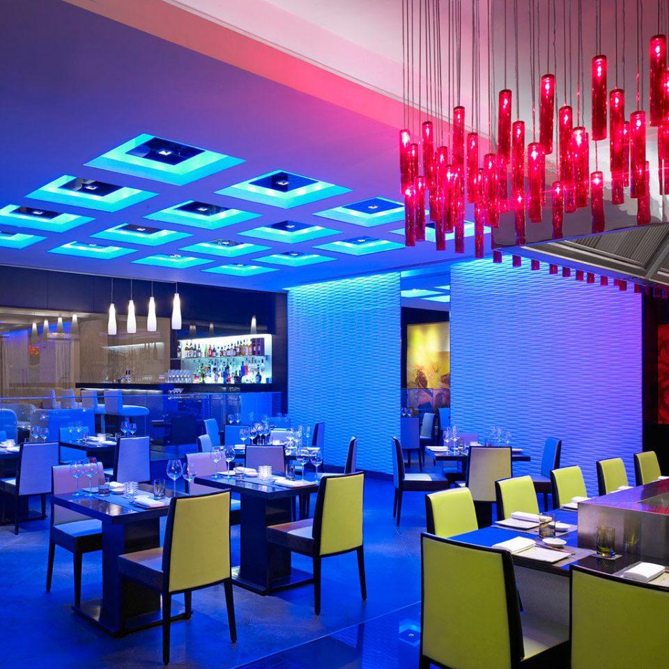 Bar Dining Drink Eat Luxury Nightlife Resort function hall restaurant convention center