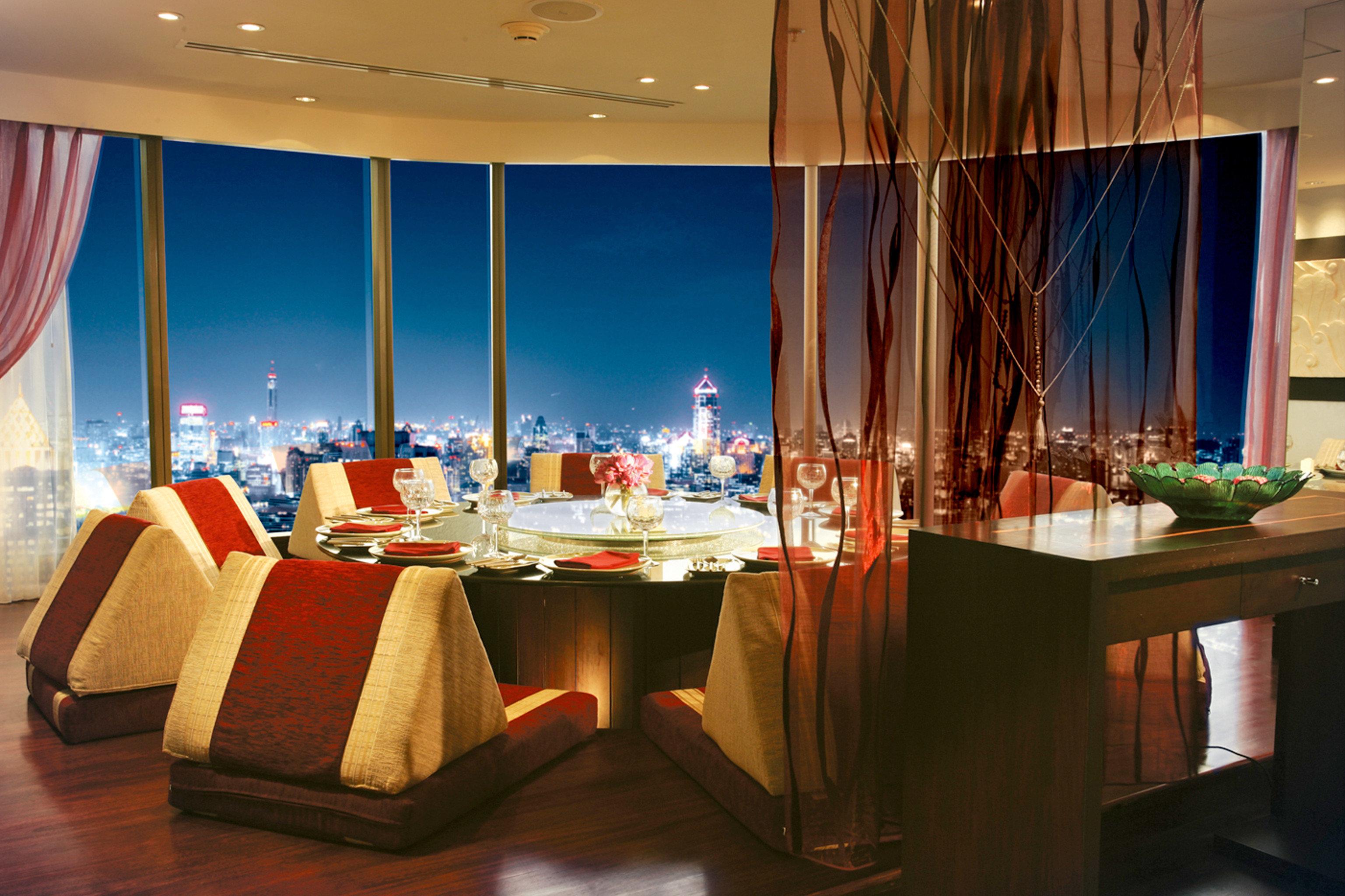 Bar Dining Drink Eat Luxury Modern chair restaurant function hall Resort Suite