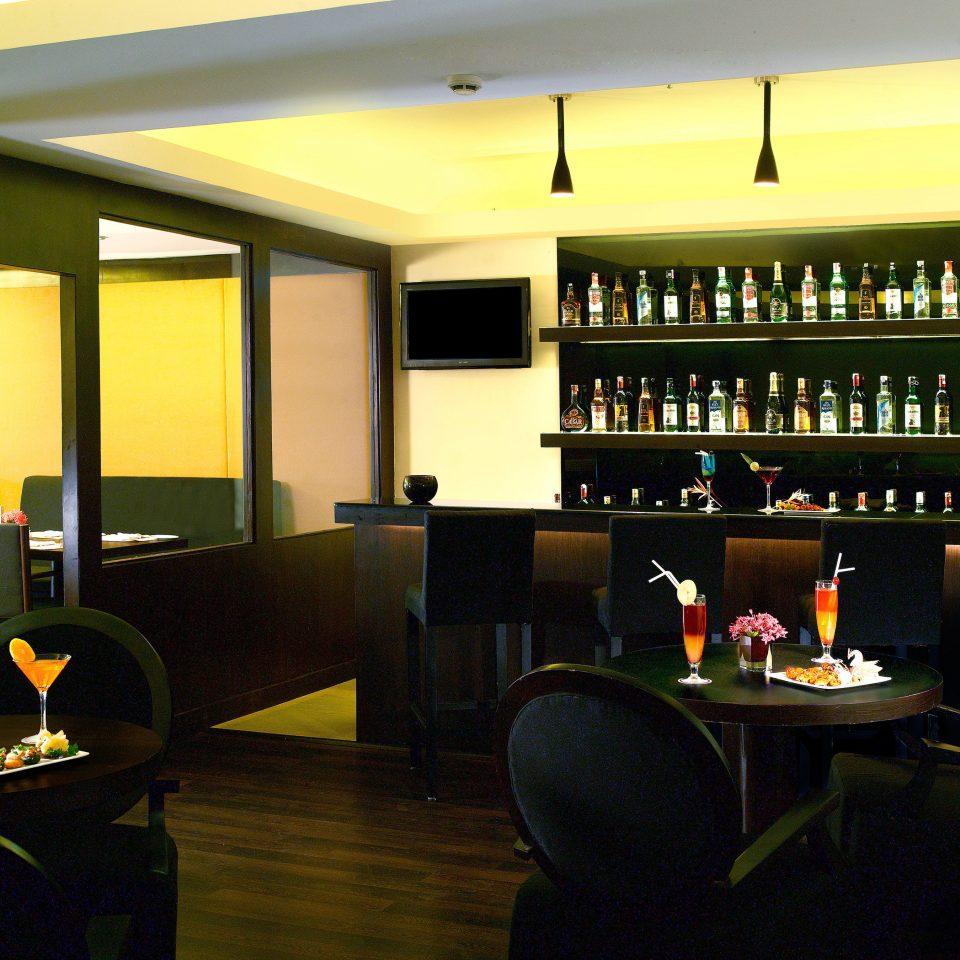 Bar Dining Drink Eat Resort restaurant conference hall function hall