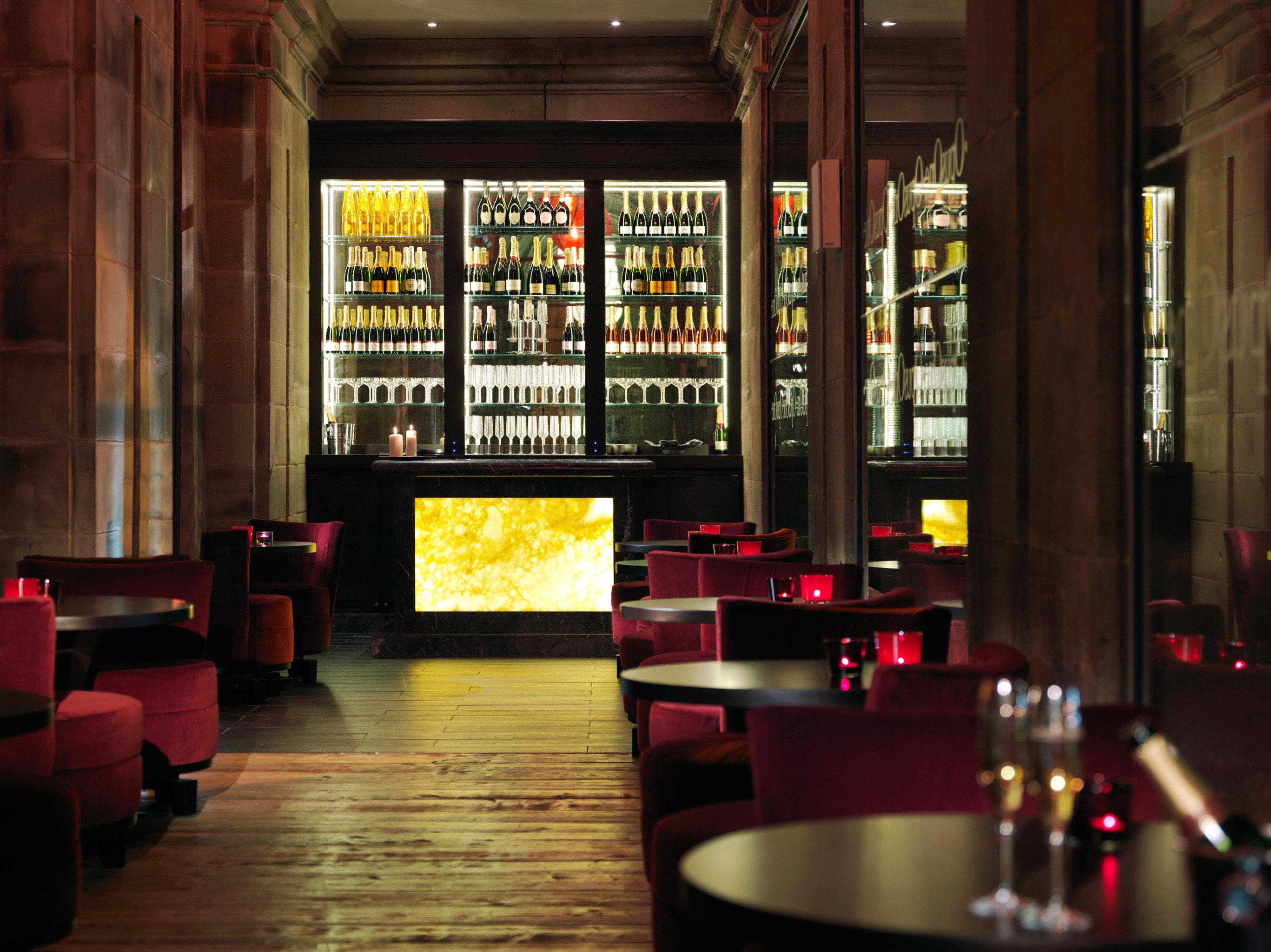 Dining Drink Eat Historic Lounge Luxury Bar restaurant Lobby