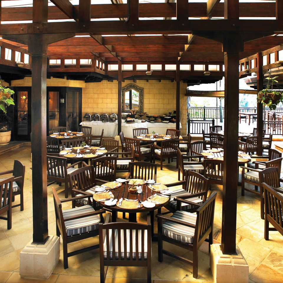 Bar Dining Drink Eat Luxury chair restaurant café Resort tavern function hall set