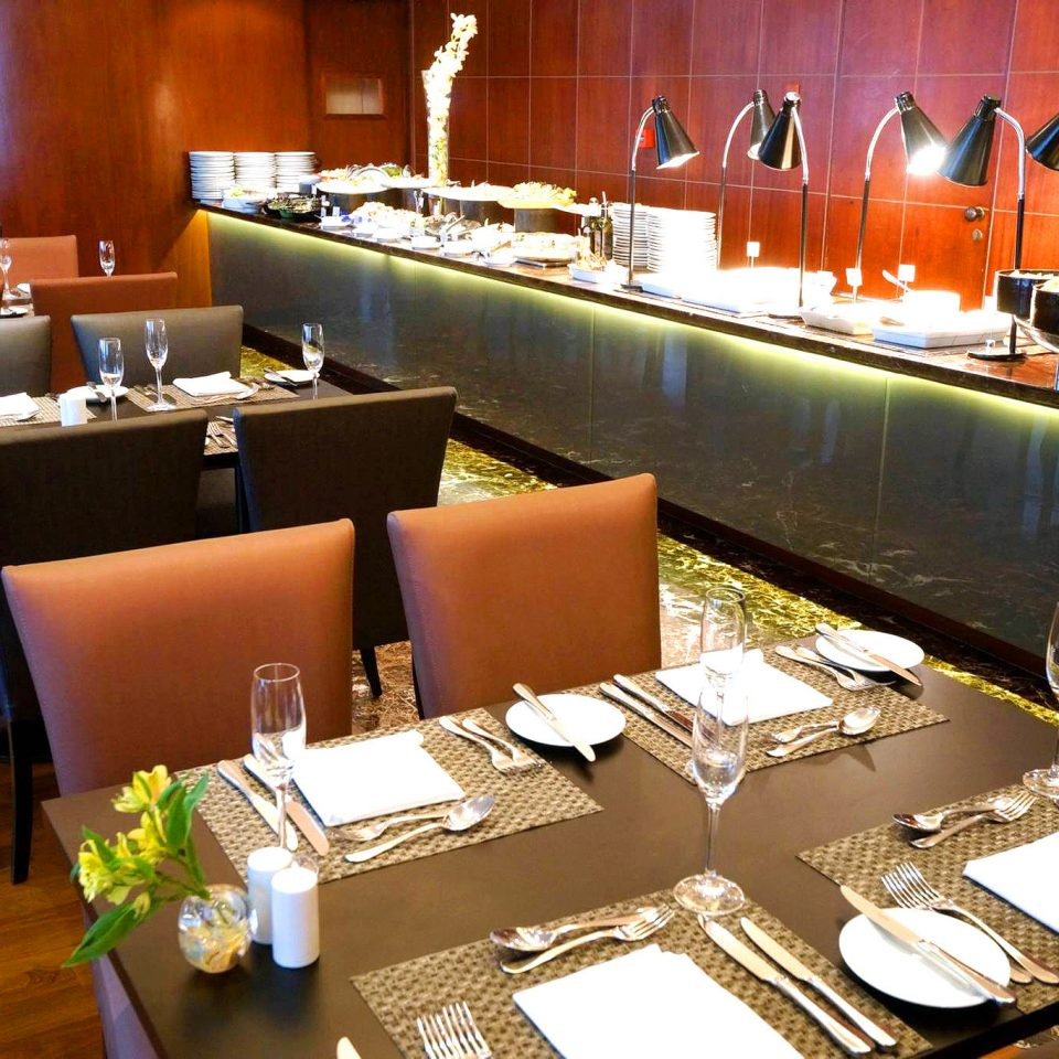 Dining Drink Eat Resort restaurant function hall Bar buffet
