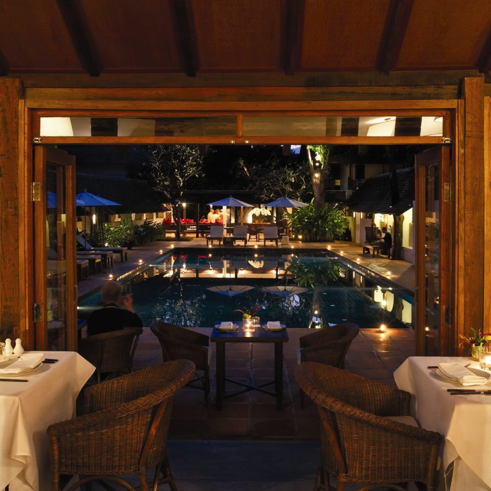 Dining Drink Eat Pool Scenic views restaurant Resort function hall Bar