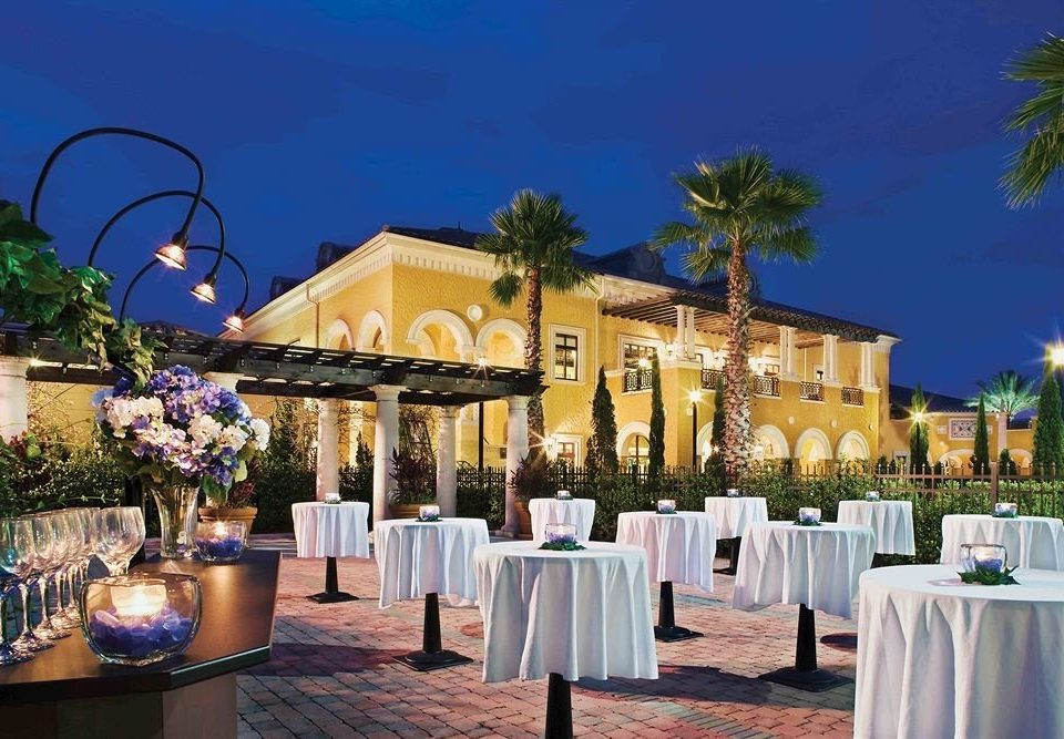 Bar Dining Drink Eat Luxury tree Resort function hall mansion hacienda wedding reception Villa palace