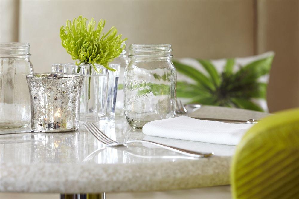 Bar Dining Drink Eat Hip Modern centrepiece lighting glass material