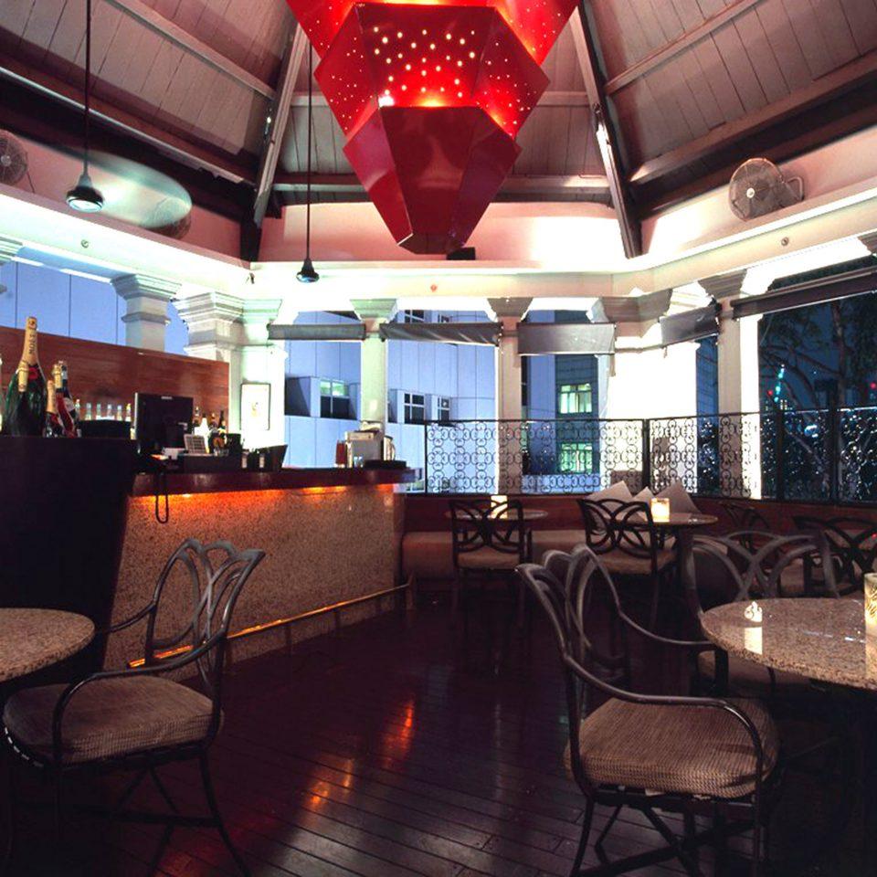 Bar Dining Drink Eat Luxury Modern restaurant