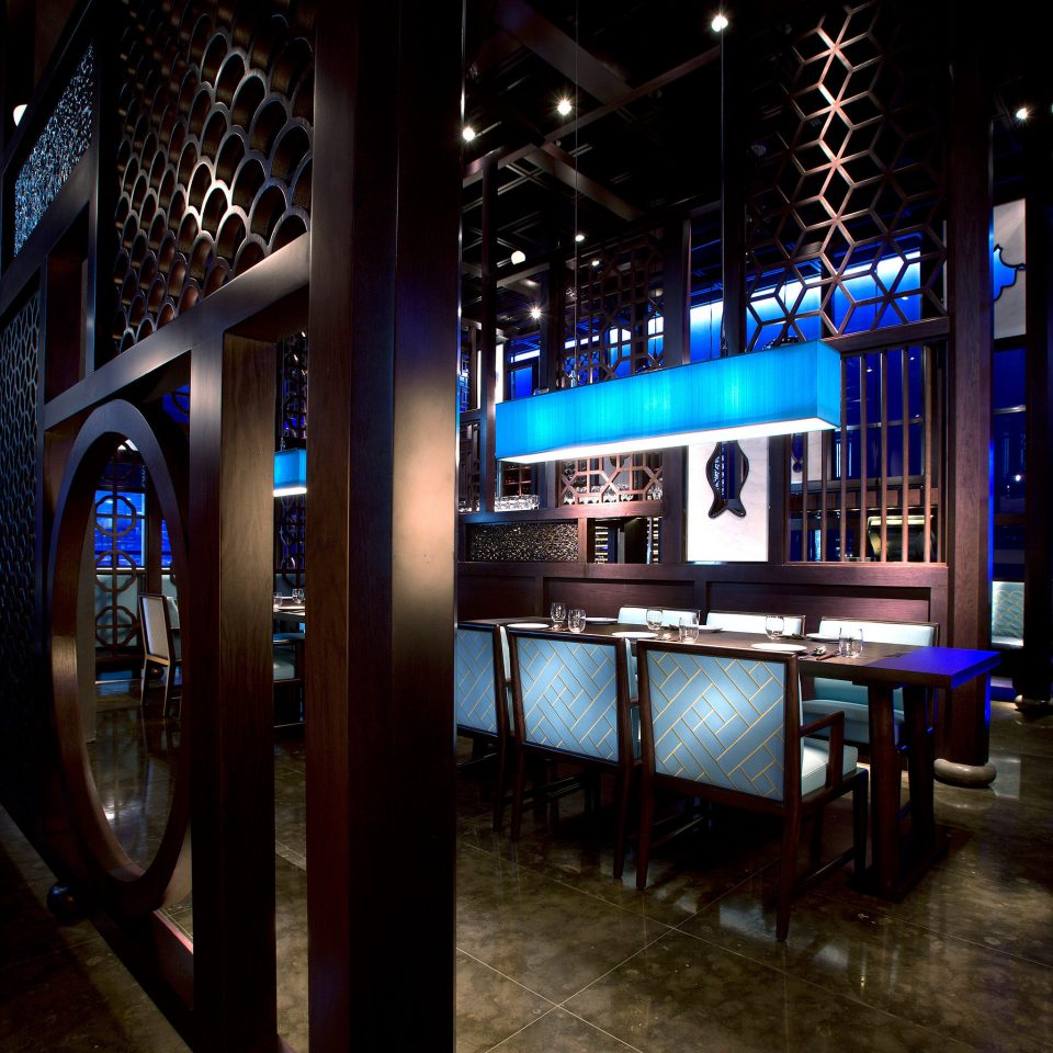 Bar Dining Drink Eat Elegant Luxury Modern night nightclub tourist attraction