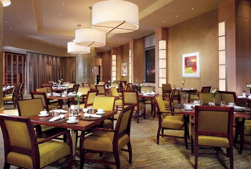 Dining Drink Eat chair property restaurant café function hall Bar