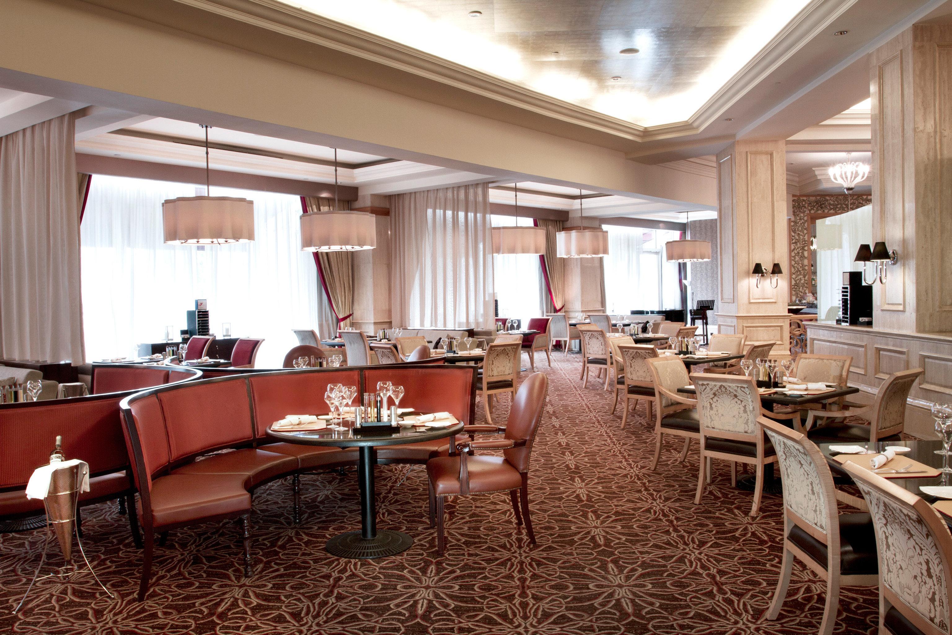 Bar Dining Drink Eat Elegant Hip Luxury Modern chair property restaurant home Suite function hall