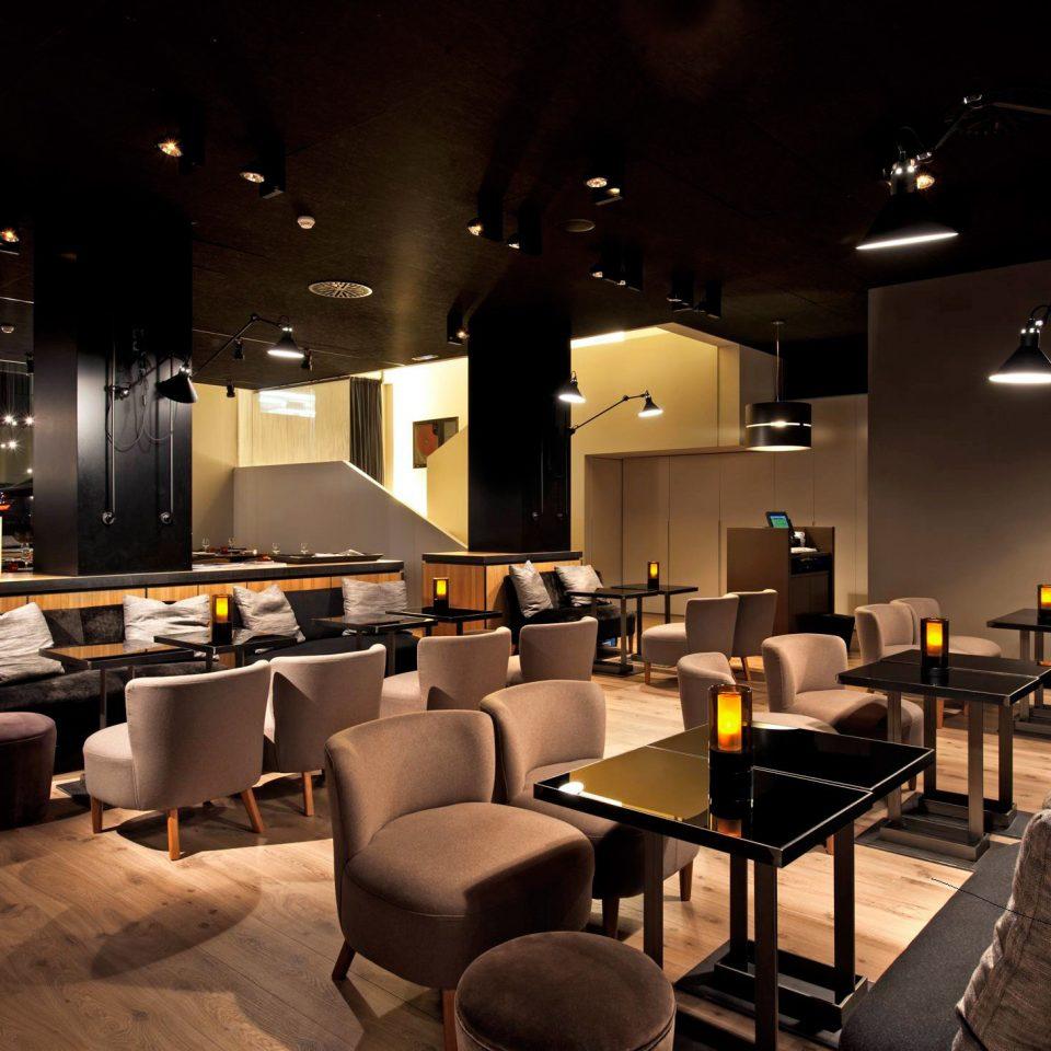 Bar Dining Drink Eat Luxury Nightlife Romantic restaurant lighting conference hall