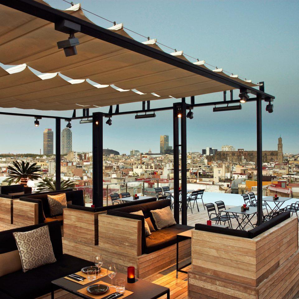 Bar Dining Drink Eat Luxury Nightlife Romantic pergola outdoor structure
