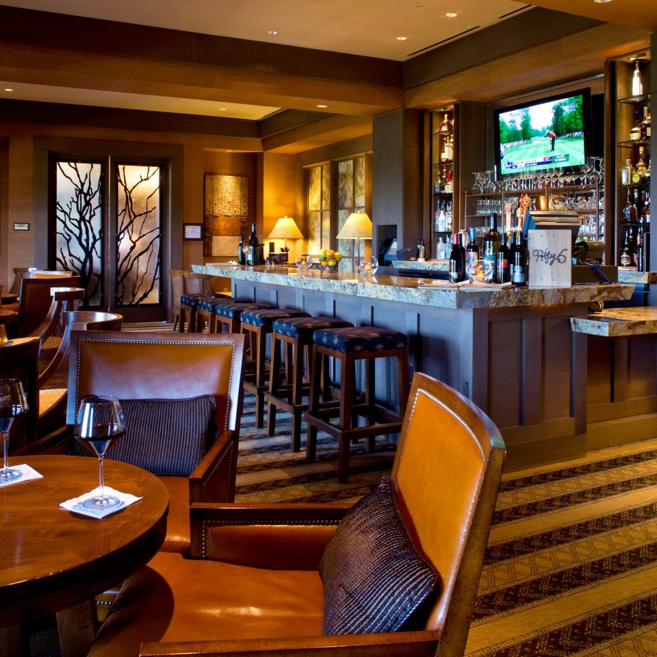 Bar Dining Drink Eat Modern Resort Rustic restaurant function hall