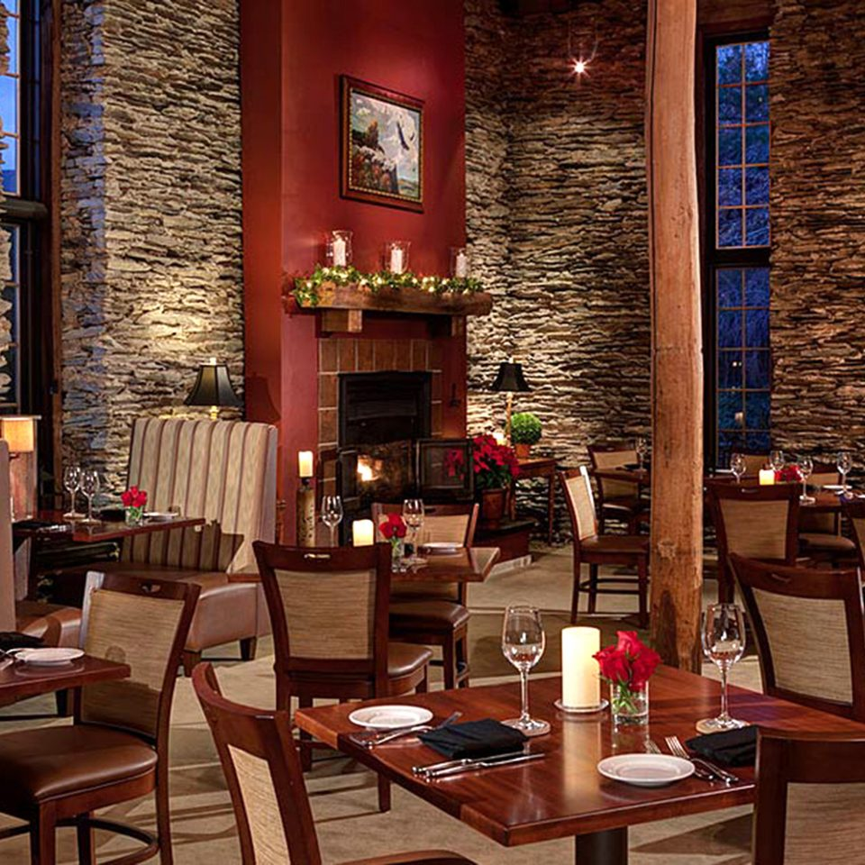 Dining Drink Eat Inn Rustic restaurant Bar café tavern coffeehouse
