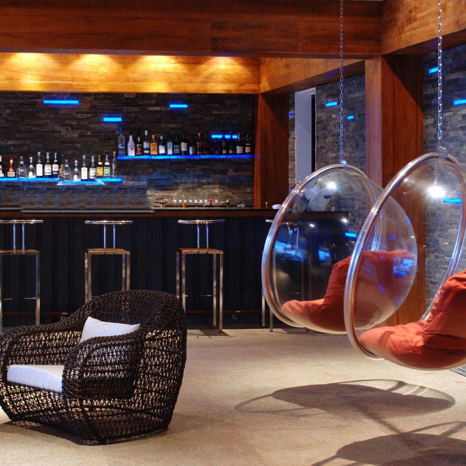 Bar Dining Drink Eat Lounge screenshot
