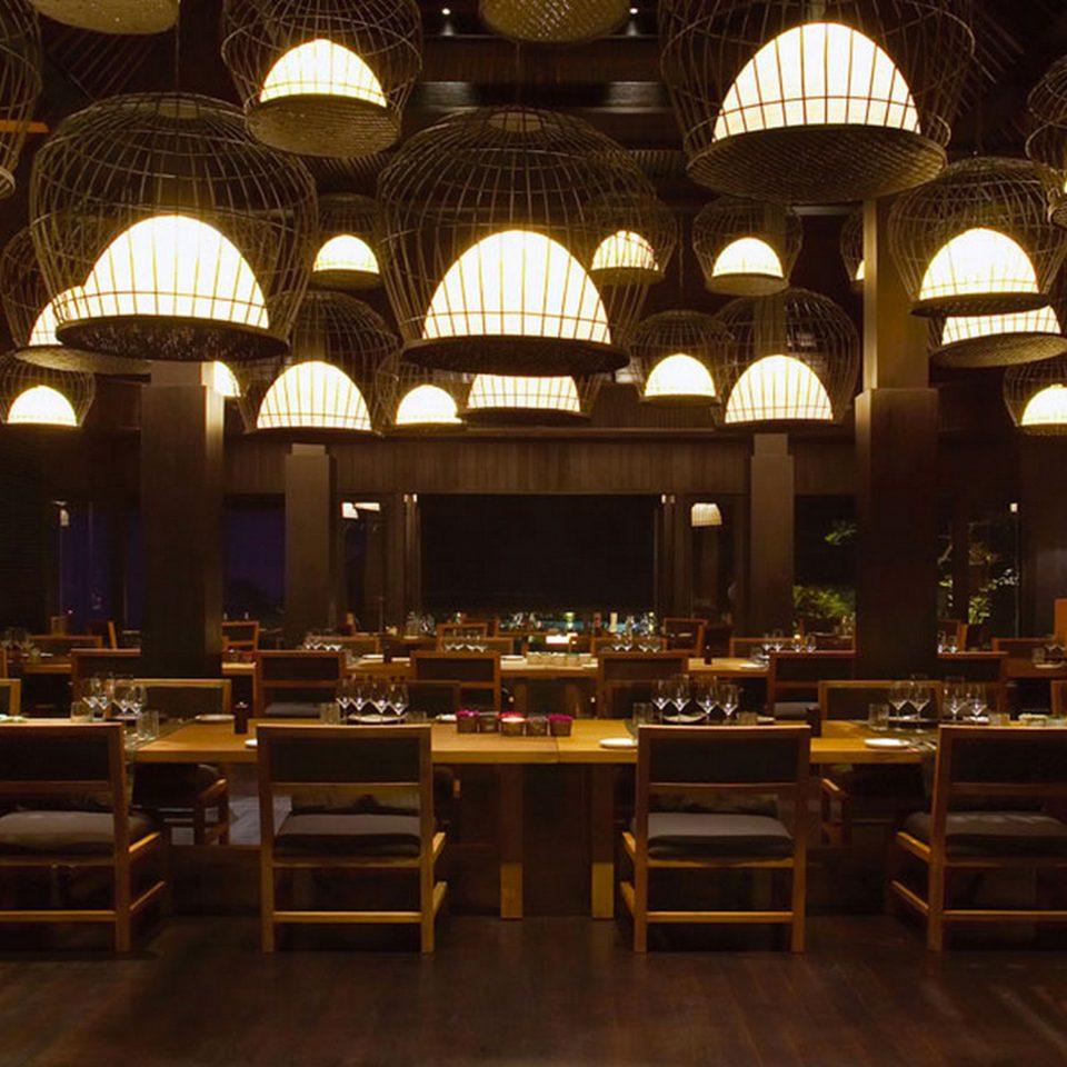 Bar Dining Drink Eat function hall restaurant ballroom