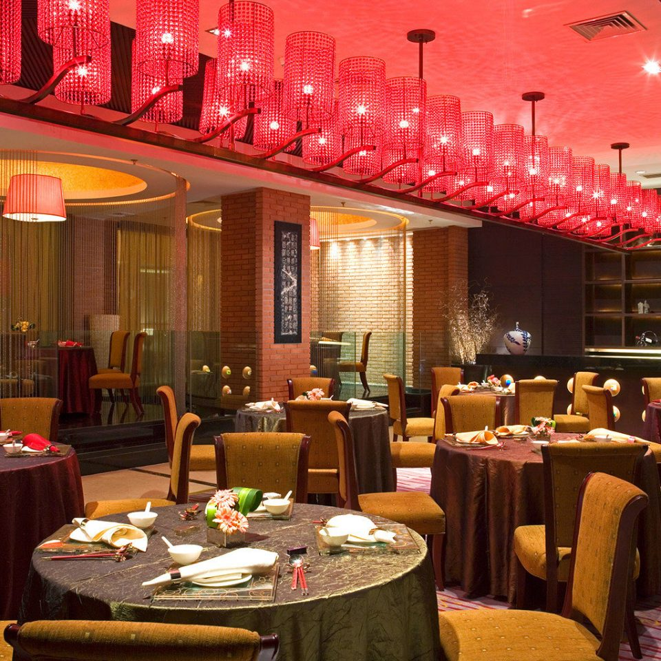 Dining Drink Eat Resort restaurant function hall banquet Bar