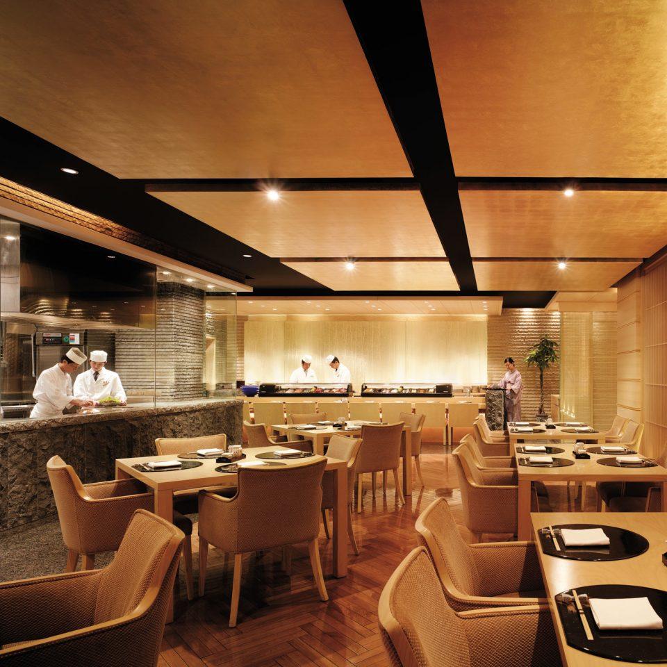 Bar Dining Drink Eat Modern restaurant café Lobby function hall