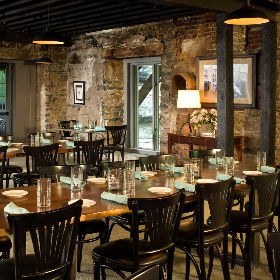 Dining Drink Eat Elegant Rustic chair restaurant Bar tavern café function hall