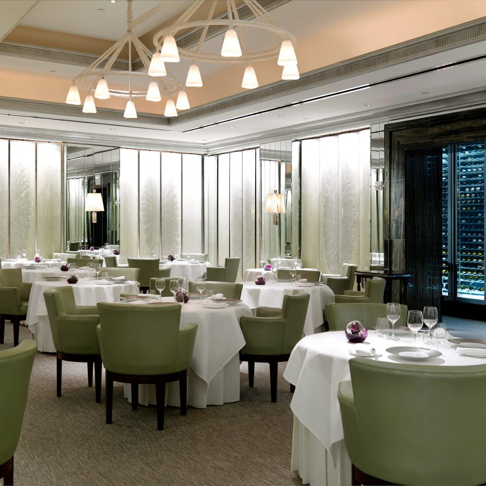 Bar Dining Drink Eat Luxury restaurant function hall conference hall convention center Suite ballroom
