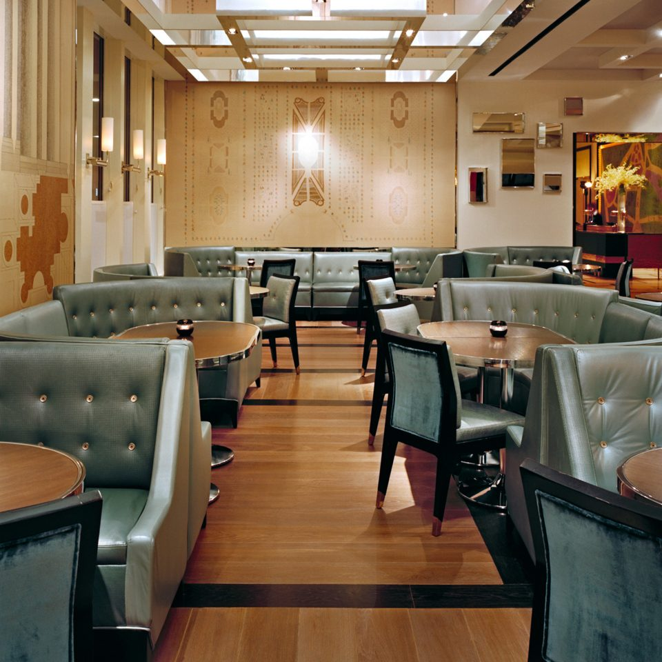 Bar Dining Drink Eat Luxury Lobby conference hall recreation room living room restaurant function hall