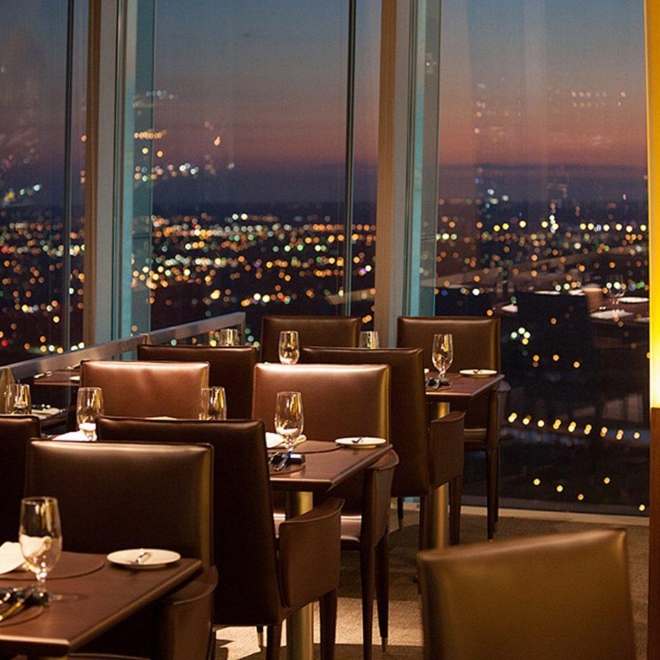 Dining Drink Eat Historic Scenic views chair restaurant Bar set