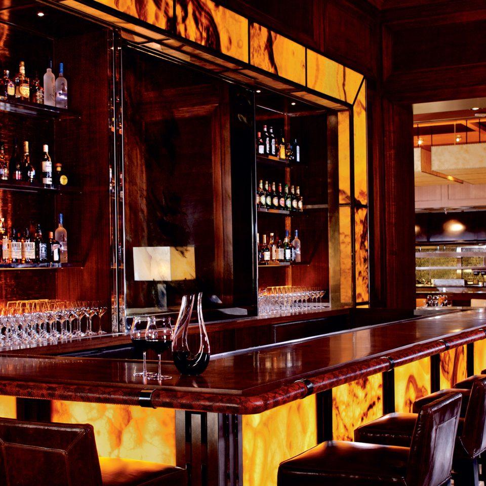 Bar Dining Drink Eat Luxury restaurant