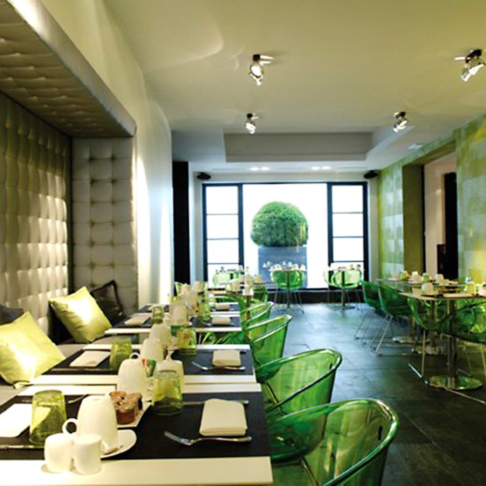 Bar Dining Drink Eat Luxury Modern green property condominium living room home Lobby Suite