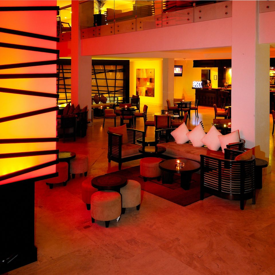 Bar Dining Drink Eat Nightlife Scenic views restaurant
