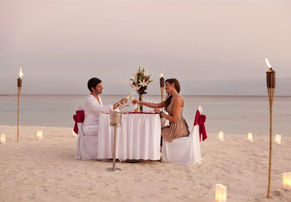 Bar Dining Drink Eat Luxury Romantic sky photograph wedding woman bride ceremony groom event Romance temple
