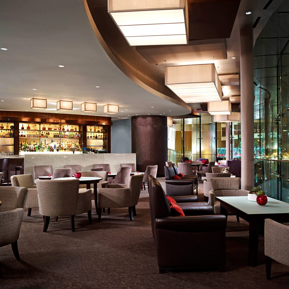 Bar Dining Drink Eat Lounge Luxury Modern Lobby restaurant lighting