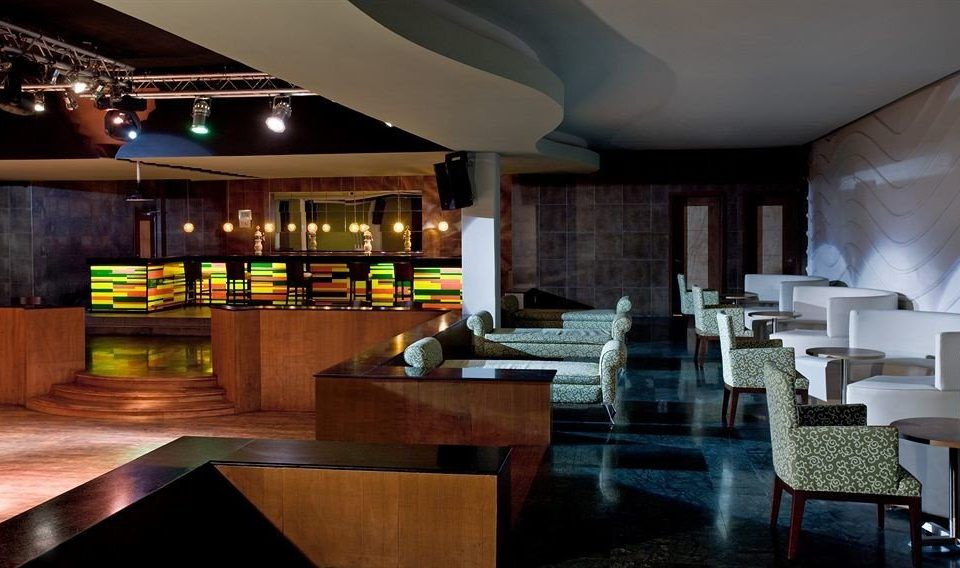 Bar Dining Drink Eat Hip Modern restaurant Lobby function hall