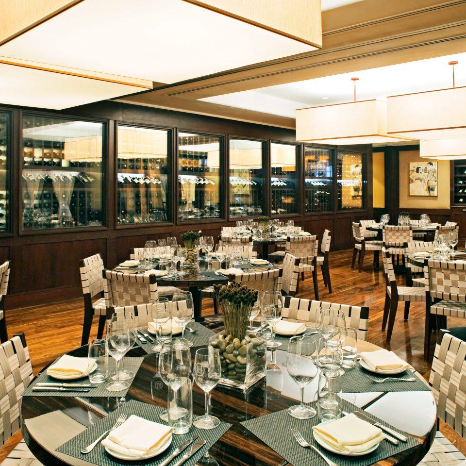 Bar Dining Drink Eat Luxury restaurant cafeteria café function hall brunch