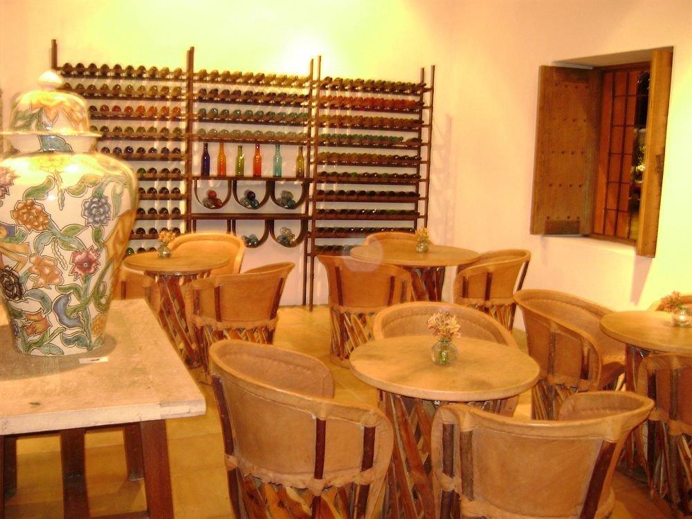 Bar Dining Drink Eat Luxury Modern chair restaurant dining table