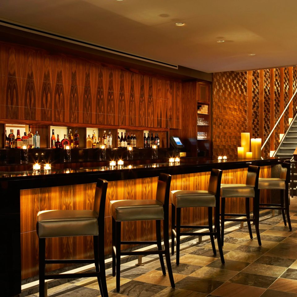 Bar Dining Drink Eat Luxury Modern restaurant café function hall Lobby