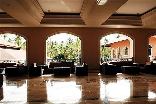 Bar Dining Drink Eat Hip Luxury property home living room Resort mansion Villa Lobby hacienda