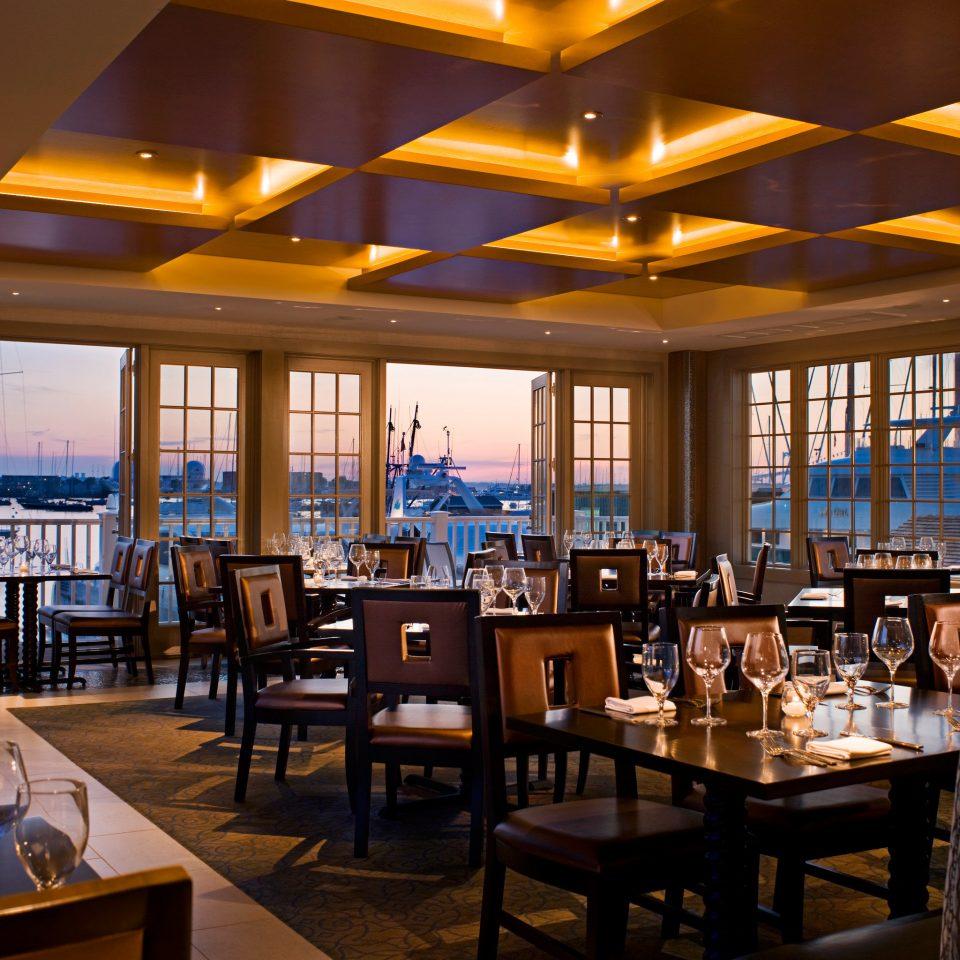 Dining Drink Eat Resort chair restaurant Bar set Island dining table
