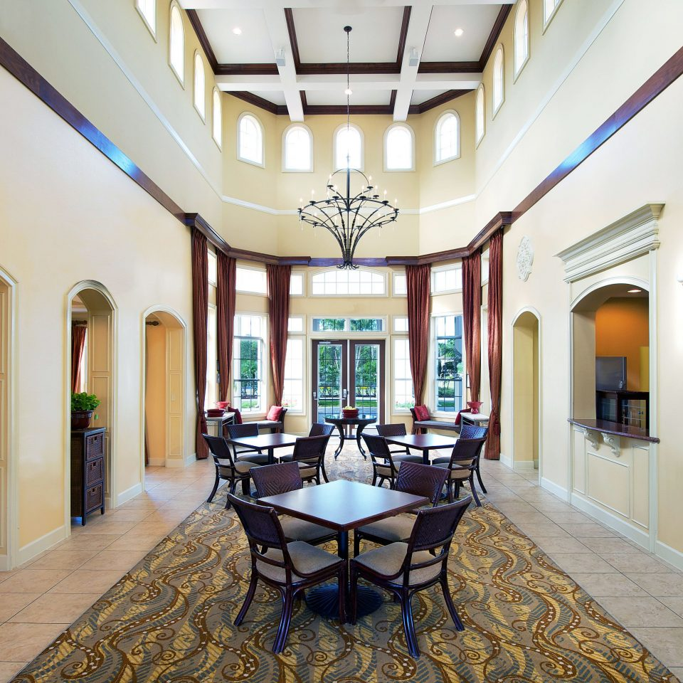 Bar Dining Drink Eat Elegant Luxury property Lobby home mansion hall living room Resort Villa