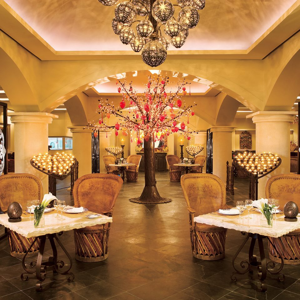Bar Dining Drink Eat Elegant Luxury Modern chair restaurant home palace mansion function hall Lobby