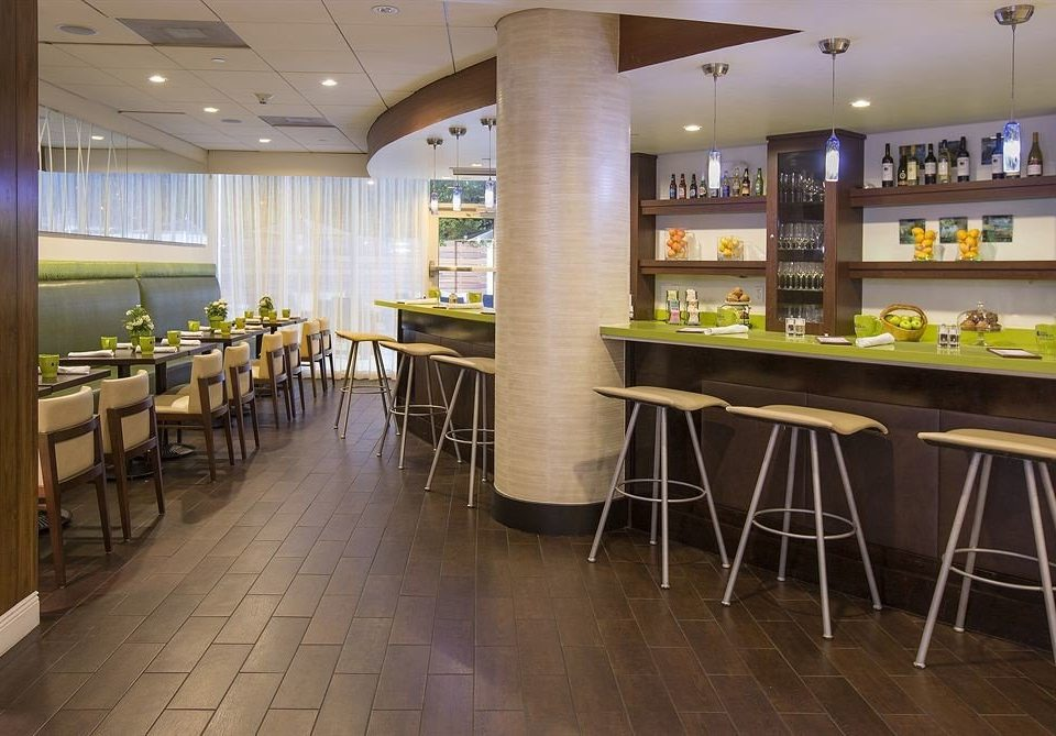 Bar Dining Drink Eat Luxury Modern property restaurant cafeteria flooring