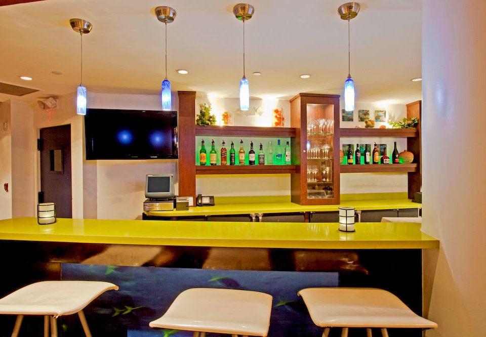 Bar Dining Drink Eat Luxury Modern desk chair recreation room home restaurant living room
