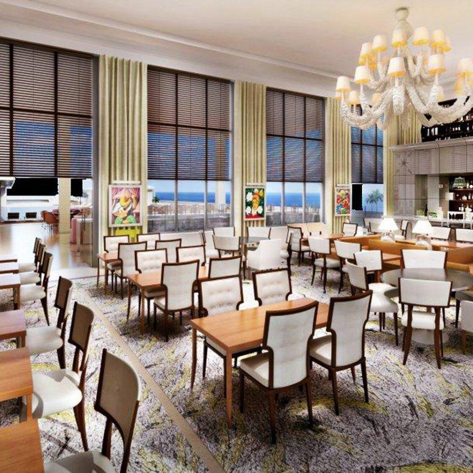 Bar Dining Drink Eat Resort chair property restaurant Lobby function hall condominium