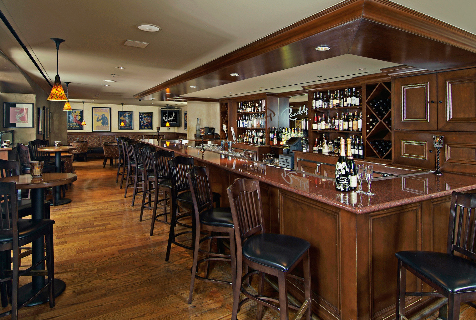Bar Dining Drink Eat Luxury chair restaurant recreation room