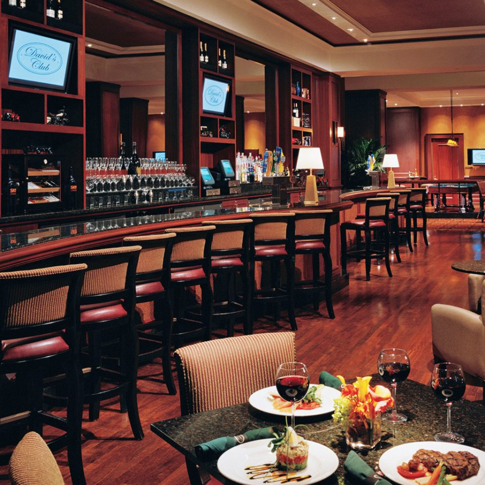 Bar Dining Drink Eat Hip chair restaurant function hall café set