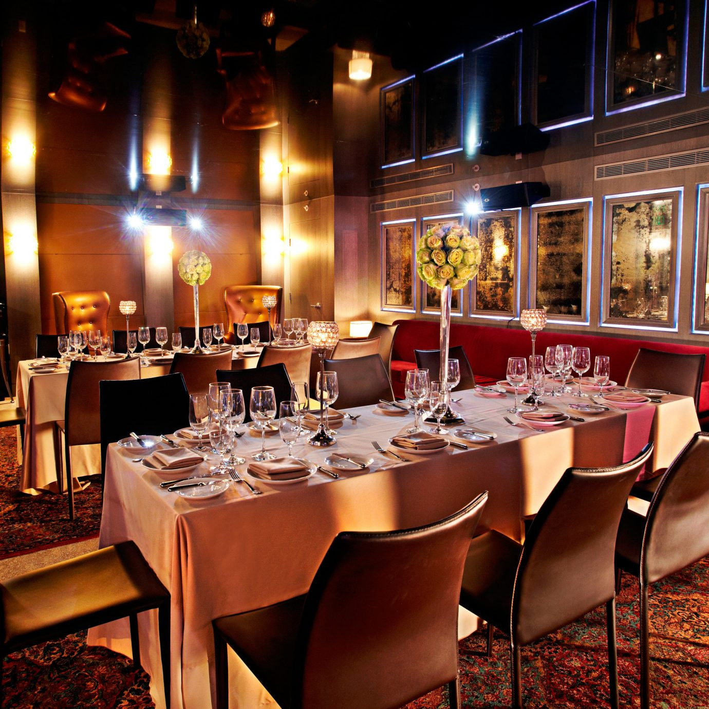 Dining Drink Eat Resort chair restaurant function hall Bar café set dining table