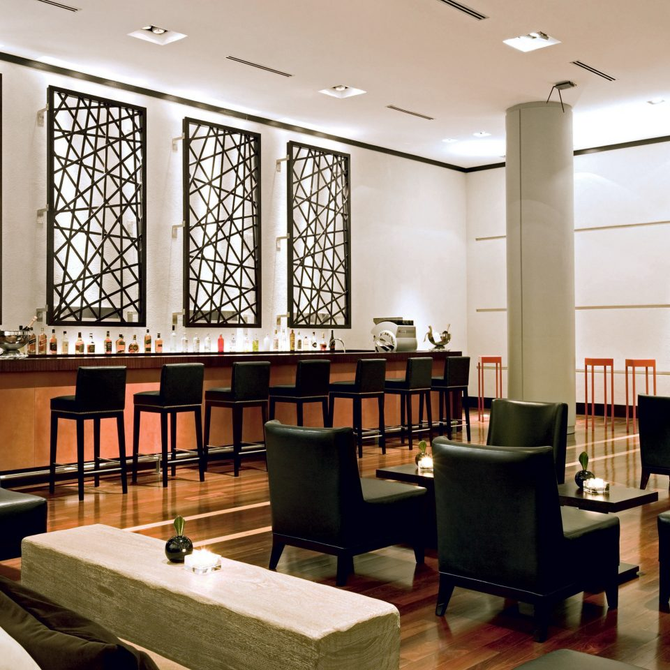Bar Dining Drink Eat Lounge Resort Romantic Lobby conference hall auditorium library convention center function hall waiting room