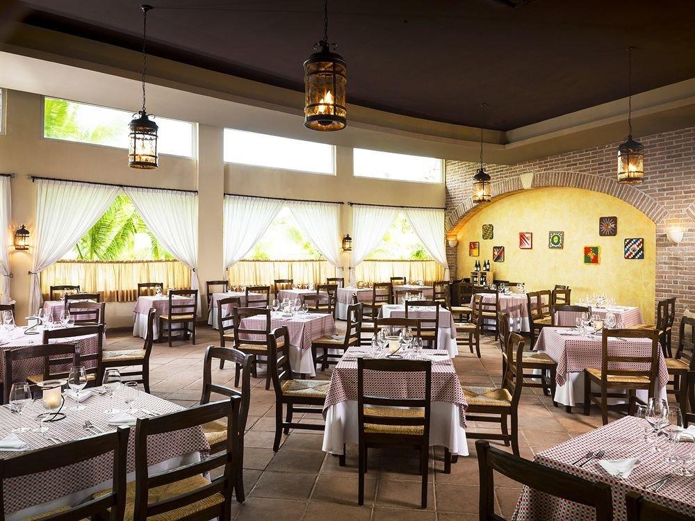 Bar Dining Drink Eat Hip Kitchen Lounge Luxury Modern chair restaurant function hall café