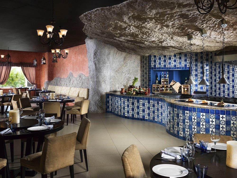 Dining Drink Eat Kitchen Lounge Luxury Modern restaurant Bar café coffeehouse